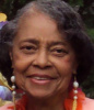 Ms. Doris J. Heard