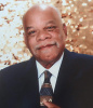 Mr. Lyle P. Bivens Houston