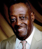 Mr. Cecil Inniss